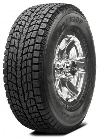 Шина Dunlop Grandtrek SJ6 235/70 R15 103Q цена