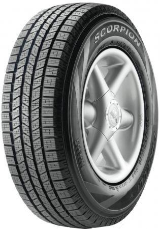 Шина Pirelli Scorpion Ice&Snow 245/60 R18 105H всесезонная шина pirelli scorpion verde all season 235 65 r19 109v