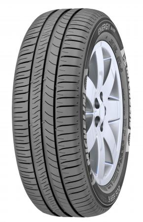 цены Шина Michelin Energy Saver + 195/55 R16 87H