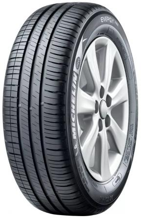 Шина Michelin Energy XM2 185/60 R15 84H шина michelin energy xm2 195 65 r15 91h