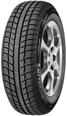 цена на Шина Michelin Alpin A3 185/70 R14 88T