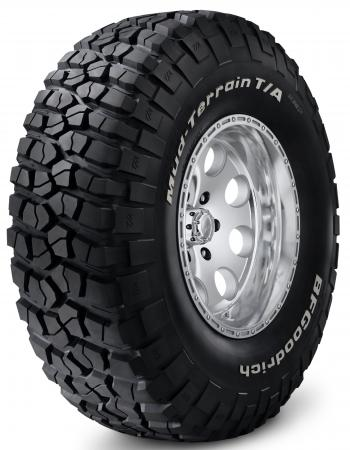 Шина BFGoodrich Mud Terrain T/A KM2 215/75 R15 100/97Q всесезонная шина toyo open country a t 235 75 r15 104s lt owl