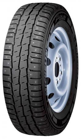 Шина Michelin Agilis X-Ice North 185/0 R14 102/100R зимняя шина michelin x ice north 3 235 50 r18 101t