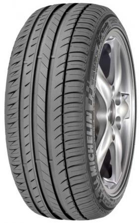 цена на Шина Michelin Pilot Exalto PE2 Y 55.00/205.00 R16,0 91