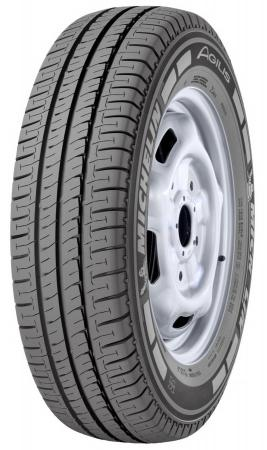 Шина Michelin Agilis + 215/70 R15 109/107S