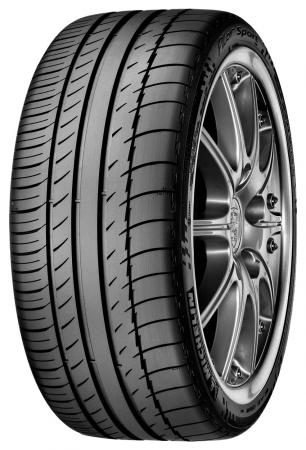 Шина Michelin Pilot Sport PS2 305/30 RZ19 102(Y) летняя шина tunga zodiak 2 ps 7 185 70 r14 92t