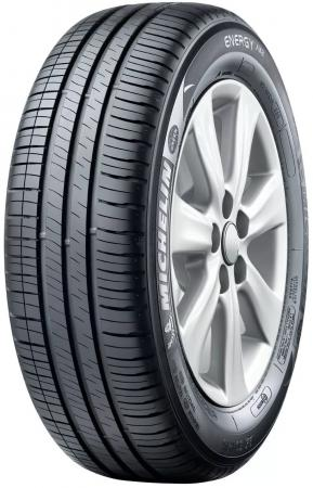 Шина Michelin Energy XM2 195/60 R15 88H шина michelin energy xm2 grnx 175 65 r15 84h