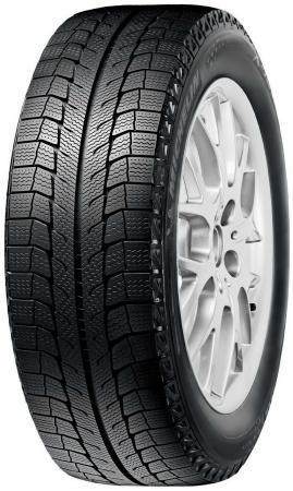 Шина Michelin Latitude X-Ice Xi2 255/50 R19 107H летние шины michelin 255 50 r19 107h latitude tour hp
