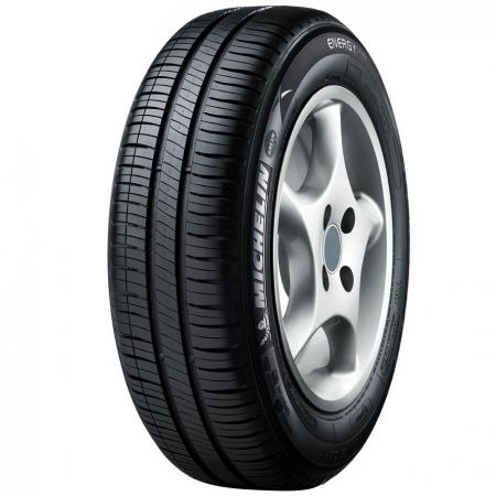 Шина Michelin Energy XM2 185/65 R14 86H летняя шина vredestein sportrac 5 185 70 r14 88h