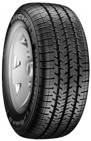 Шина Michelin Agilis 51 205/65 R15 102T