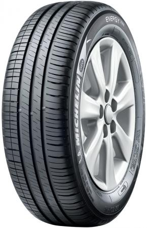 Шина Michelin Energy XM2 175/65 R14 82T шина triangle te301 175 65 r14 86h