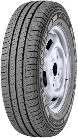 Шина Michelin Agilis + 195/65 R16 104/102R летние шины michelin 195 70 r15c 104 102r agilis