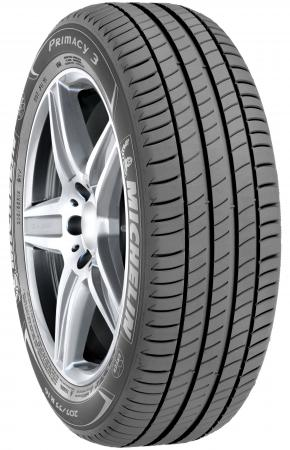 Шина Michelin Primacy 3 235/45 R18 98W шины michelin primacy hp 275 45 r18 103y