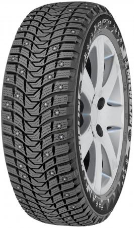 Шина Michelin X-Ice North Xin3 225/60 R16 102T шины michelin x ice north xin3 225 60 r16 102t