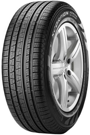 Шина Pirelli Scorpion Verde All-Season 215/65 R16 98V цены