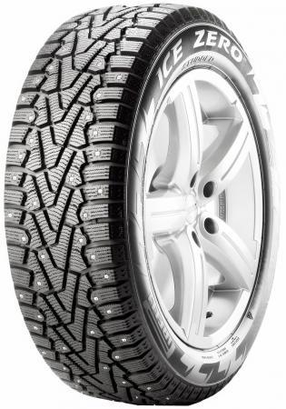 Шина Pirelli Winter Ice Zero 275/40 R20 106T летняя шина pirelli p zero 265 30 r20 94y xl ro1