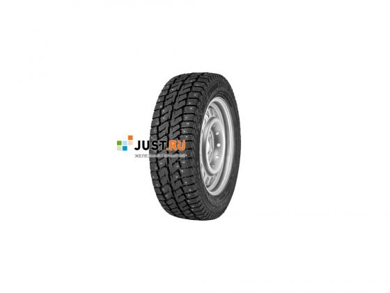 Шина Continental VancoIceContact 235/65 R16 121/119N continental htr2 235 75r17 5 143 141j tl