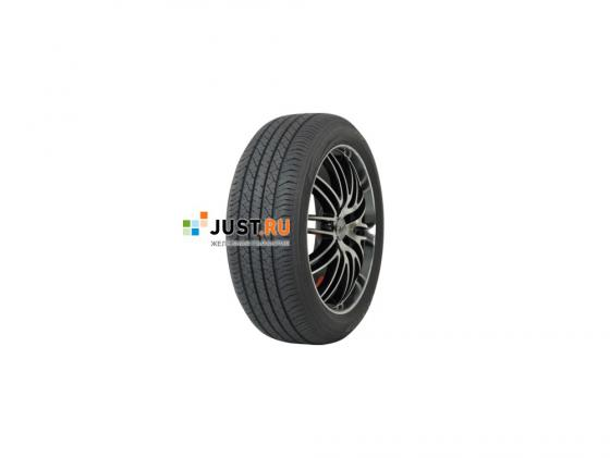 Шина Dunlop SP Sport 270 215/60 R17 96H