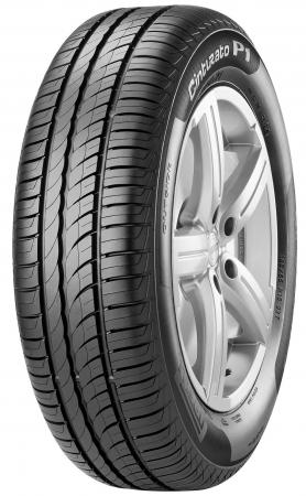 Шина Pirelli Cinturato P1 Verde 185/65 R14 86H шина triangle te301 m s 185 65 r14 86h