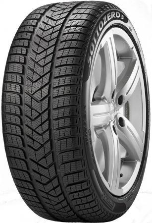 Шина Pirelli Winter SottoZero Serie III 215/55 R16 93H летняя шина pirelli chrono 2 185 75 r16 104r
