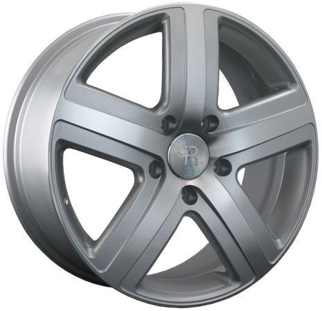 Диск Replay VV1 8x18 5x120 ET57.0 FSF колесные диски replica legeartis b91 8x18 5x120 d72 6 et20 gmf
