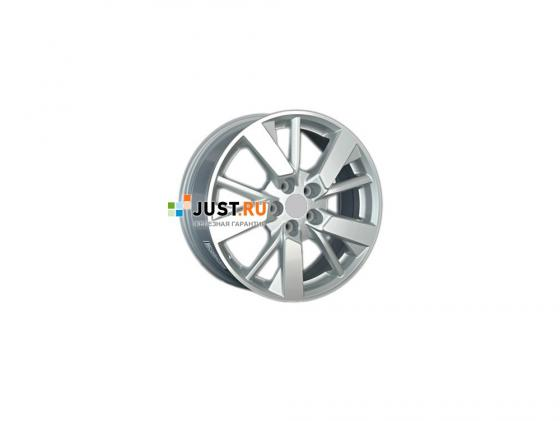 Диск Replay TY138 7.5x18 5x114 ET45.0 SF колесные диски nz wheels f 57 6 5x16 5x114 3 d60 1 et45 sf