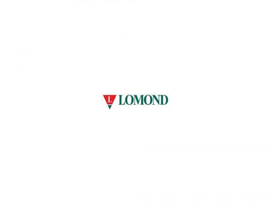 Бумага инженерная Lomond 90г/м2 420мм х 45.7м матовая для САПР и ГИС 1202114 бумага для сапр и гис матовая с роллом 50 8 мм 120 г м2 0 610x30 м