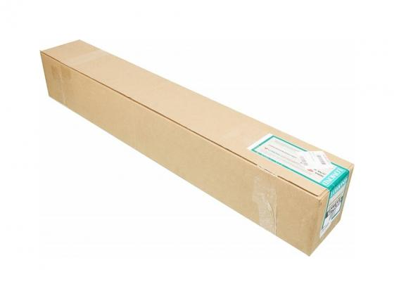 Фото - Бумага инженерная Lomond 80г/м2 914мм х 45м матовая Премиум 1214202 бумага lomond 80г кв м матовая стандарт 841x175x76 1209137