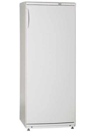 лучшая цена Морозильная камера Атлант M 7184-003 белый