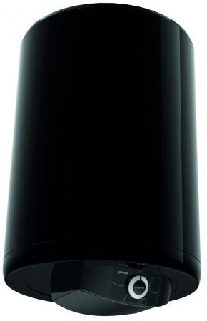 Фото - Водонагреватель накопительный Gorenje GBFU100SIMBB6 100л 2кВт черный водонагреватель накопительный gorenje otg100slsimbb6 100л 2квт черный