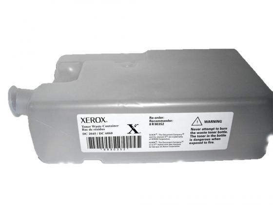 Фото - Бункер для отработанного тонера Xerox DC8000 008R90352 полотно для ленточной пилы зубр зпл 750 305 l 2234мм h 10 0мм шаг зуба 2мм 12tpi материал углерод сталь 65г