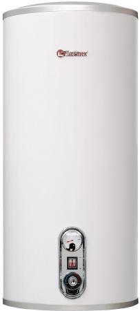 Водонагреватель накопительный Thermex Round Plus IS 50 V 50л 2кВт белый водонагреватель thermex solo 50 v 2квт 50л электрический настенный