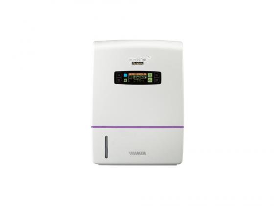 Очиститель воздуха Winia AWX-70TWCD белый очиститель воздуха cooper
