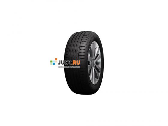 цена на Шина Goodyear EfficientGrip Performance 185/65 R15 88H