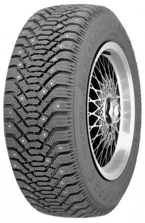 Шина Goodyear UltraGrip 500 275/40 R20 102T