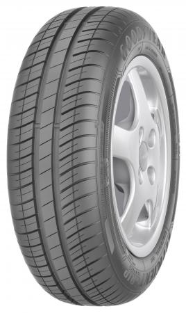 Шина Goodyear EfficientGrip Compact 185/70 R14 88T летняя шина vredestein sportrac 5 185 70 r14 88h