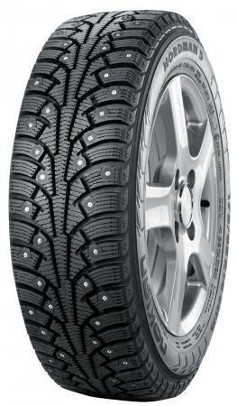 Шина Nokian Nordman 5 XL 205/55 R16 94T шины gislaved nord frost 200 205 55 r16 94t xl