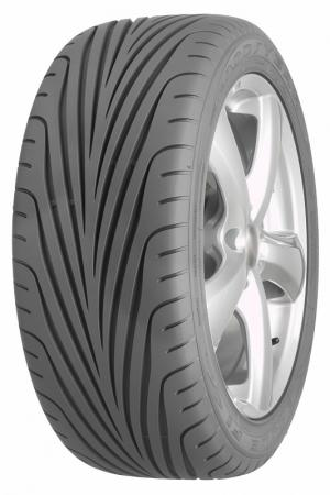 Шина Goodyear Eagle F1 GS-D3 275/35 R18 95Y летняя шина nexen n fera su1 275 35 r18 99w