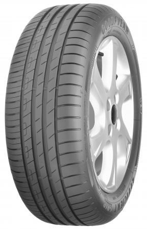 Шина Goodyear EfficientGrip Performance 225/40 R18 92W XL 225/40 R18 92W летняя шина bridgestone potenza s001 225 40 r18 88y xl rft