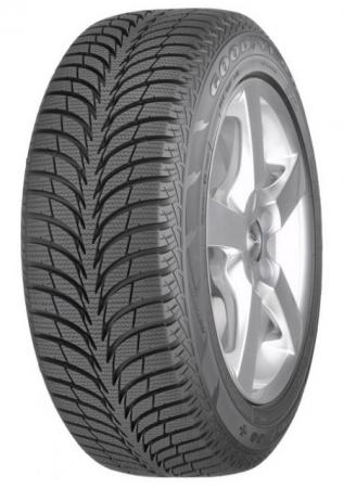 Шина Goodyear UltraGrip Ice+ 185/65 R14 86T шины contyre arctic ice 175 65 r14 82q