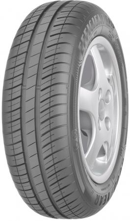 Шина Goodyear EfficientGrip Compact 185/60 R14 82T летняя шина tunga camina ps 4 185 65 r14 86t