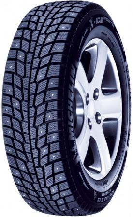 Шина Michelin X-Ice North 175/70 R13 82T зимняя шина michelin x ice north xin3 205 65 r16 99t