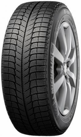цена на Шина Michelin X-Ice XI3 175/70 R13 86T XL