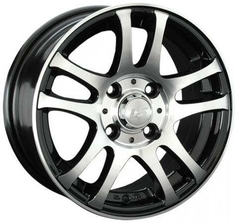 Диск LS Wheels 283 6.5x15 5x105 ET39 GMF nz wheels sh607 5 5x14 4x100 d73 1 et39 sf