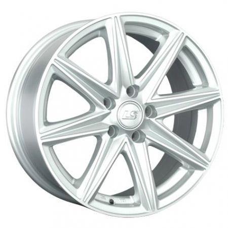 Диск LS Wheels 363 6.5x15 4x108 ET27 SF