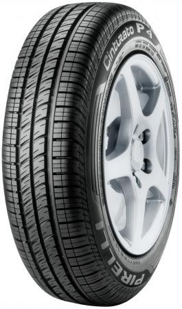 Шина Pirelli Cinturato P4 175/70 R13 82T летняя шина pirelli p1 cinturato 185 65 r15 92t