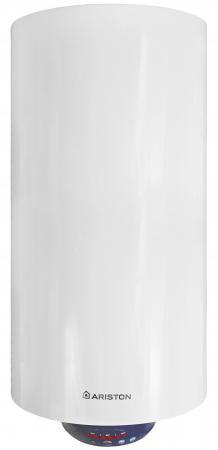 все цены на  Водонагреватель накопительный Ariston ABS BLU ECO PW 100 V 100л 2.5кВт белый  онлайн