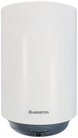 Водонагреватель накопительный Ariston Ariston ABS PRO ECO INOX PW 30 V SLIM 2500 Вт 30 л ariston abs pro eco inox pw 30 v slim