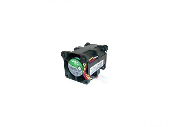 Вентилятор Supermicro FAN-0086L4 40x40x56мм 12000rpm free delivery ac230v 8 cm high quality axial flow fan cooling fan 8038 3 c 230 hb