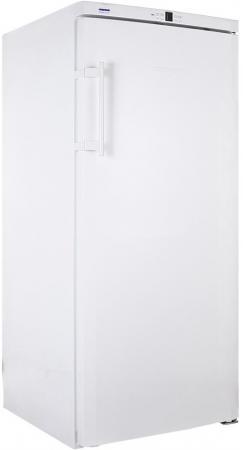 Морозильная камера Liebherr GN 3113-20 001 белый